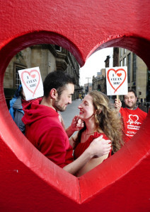 FREE PIC- Love Clean Air Campaign 04
