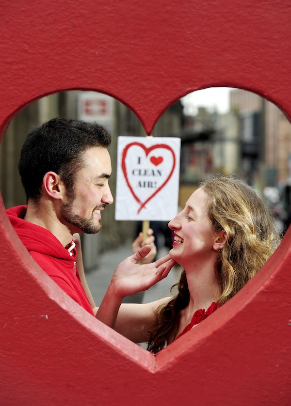 FREE PIC- Love Clean Air Campaign 07
