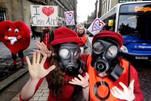 FREE PIC- Love Clean Air Campaign 01