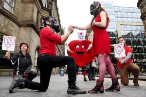 FREE PIC- Love Clean Air Campaign 03