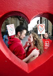 FREE PIC- Love Clean Air Campaign 04