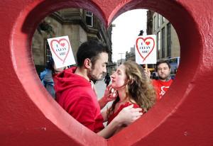 FREE PIC- Love Clean Air Campaign 05