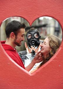 FREE PIC- Love Clean Air Campaign 06