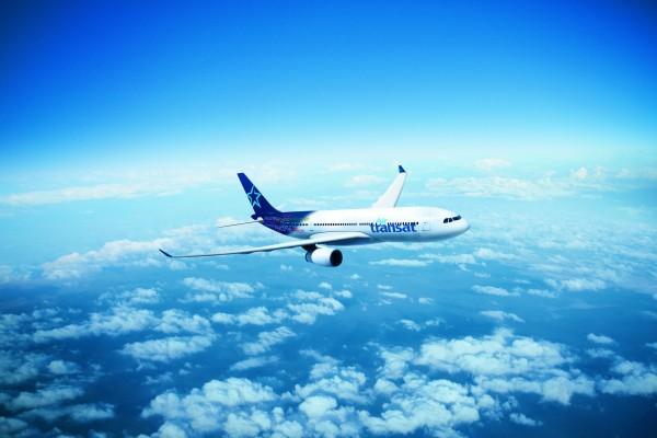 A330-200 Air Transat RR V06_NOUV_R1