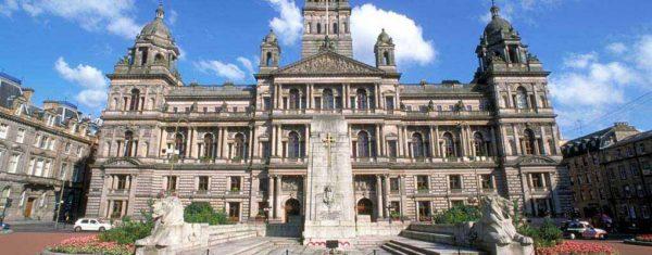 city-chambers-homepage-image2